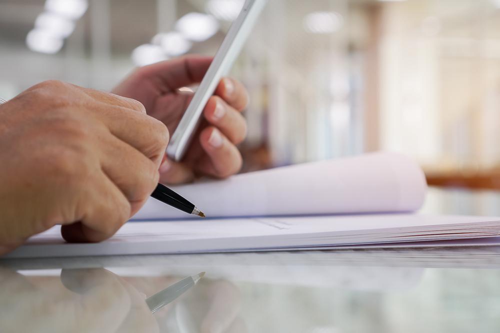 Comunicación con los clientes y gestión de reclamaciones