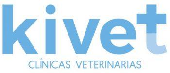 logo-kivet.jpg